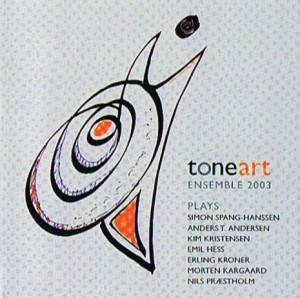 ToneArt Ensemble 2003 001